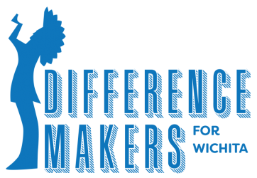 Difference Makers for Wichita