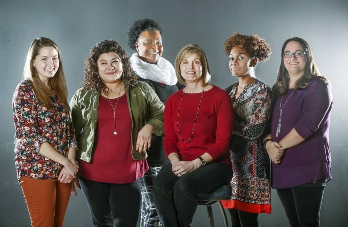 Wichita Women's Initiative Network