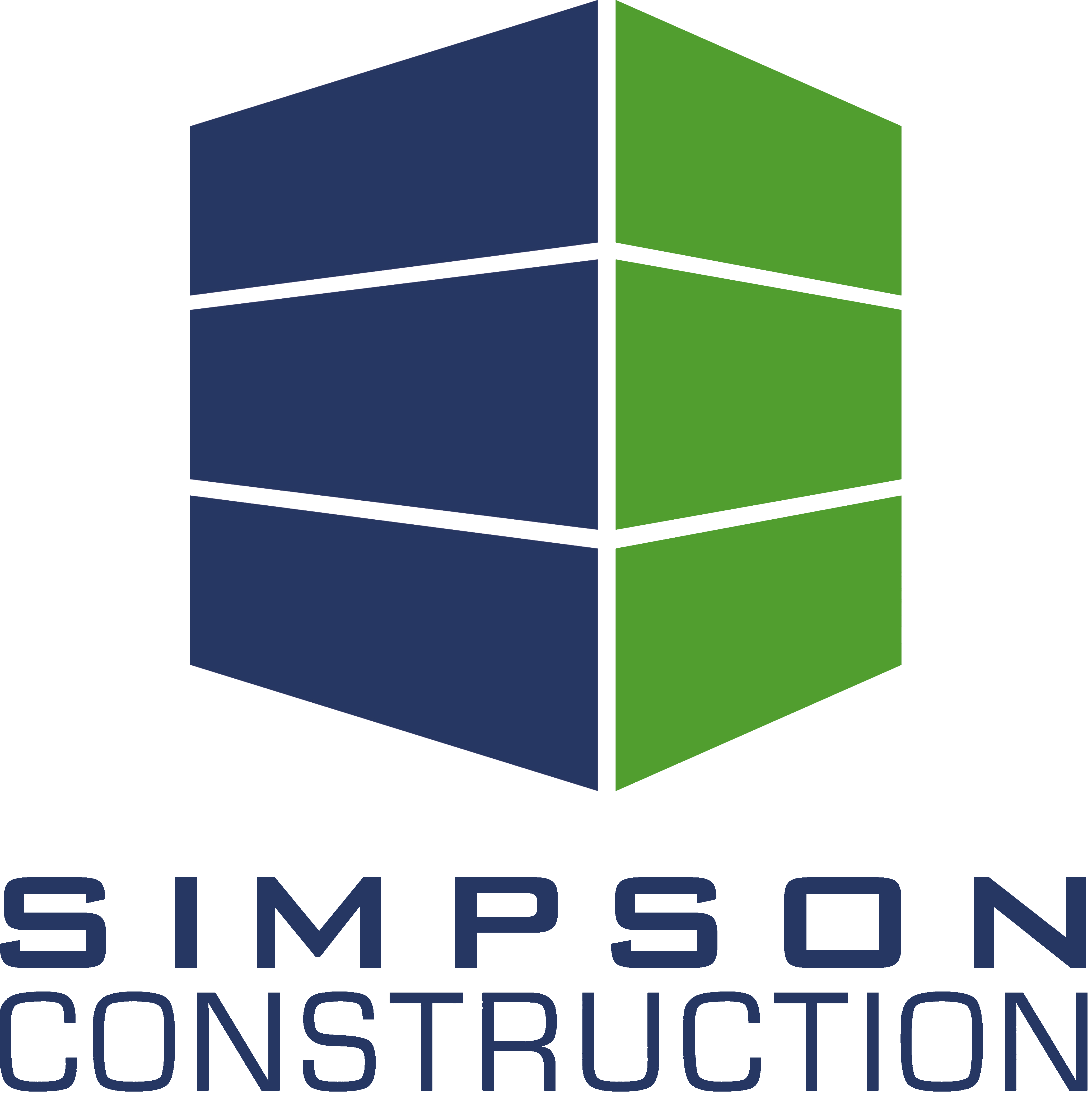 Simpson Construction