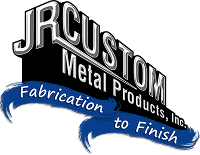 JR Custom Metal Fabrication