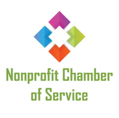 Non-Profit Chamber of Service